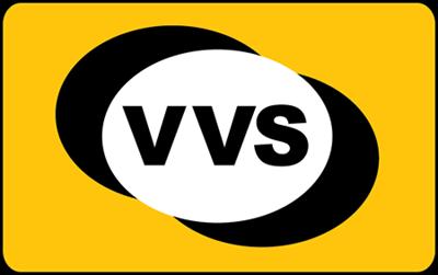 vvsystems.com