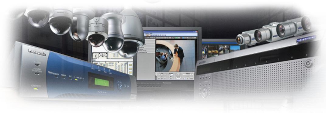 Panasonic cctv camera dealers in bangalore dating 7