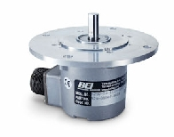 BEI encoder accessories 38228