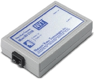 NVT utp video transmitter NV-314A