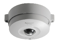 Panasonic Network Camera