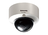 Panasonic Surveillance Camera