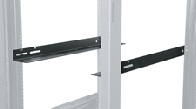 Middle Atlantic rack support brackets CSA