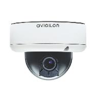 Avigilon ip dome cameras 2.0-H3-DO