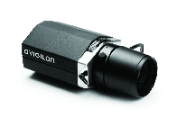 Avigilon ip cctv camera 3.0MP-HD-DN