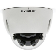 Avigilon ip dome cameras 8.0MP-HD-DOME-360