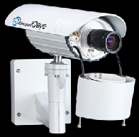 IQinVision ip bullet cameras IQeye Sentinel