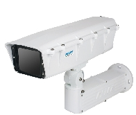 Pelco industrial video FH-L Series