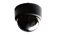 Ganz ip dome cameras ZN-D100VE