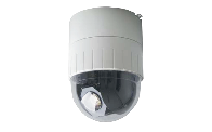 Ganz ip pan tilt camera ZN-PTZW36VN