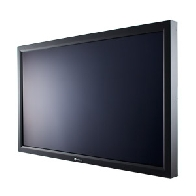 AG Neovo pc led monitors HX-42 | led monitor display HX-42