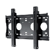 AG Neovo bracket lcd LMK-02 | wall mounts lcd tv LMK-02