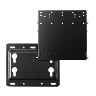 AG Neovo bracket lcd WMK-03 | wall mounts lcd tv WMK-03