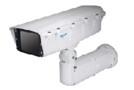 Pelco cctv enclosure FH-L Series | cctv enclosures FH-L Series