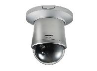 Panasonic Security Cameras