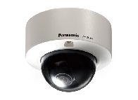 Panasonic Network Security Camera