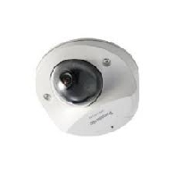 Panasonic ip dome cameras WV-SW155