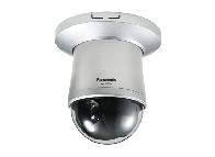 Panasonic Day/Night Security Camera