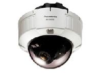 Security Camera Panasonic