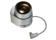 Network Camera Lenses Panasonic