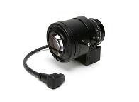 Panasonic Surveillance Camera Lens