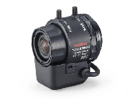 Panasonic Network Camera Lens