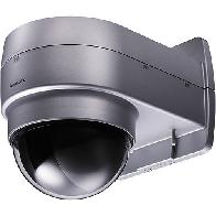 Panasonic Security Camera Mount