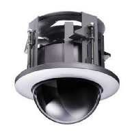 Panasonic bracket WVQ151CS