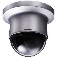 Panasonic Camera Bracket