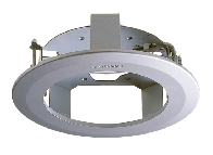 Ceiling Bracket for Security Camera
