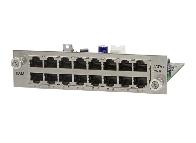 Panasonic Video Equipment