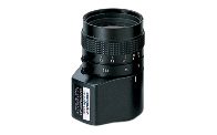 Computar cctv zoom lens T6Z5710AIDC