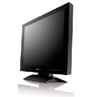 AG Neovo pc lcd monitor U-19
