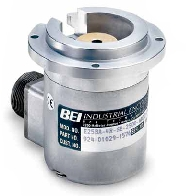 BEI industrial encoders E25